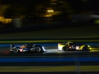 24 Hours of Le Mans, 2011